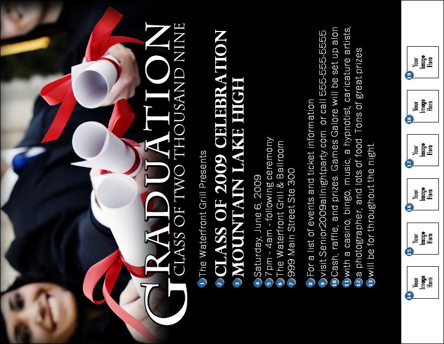 Diplomas Templates Kindergarten Free Printable Kindergarten Graduation Diplomas
