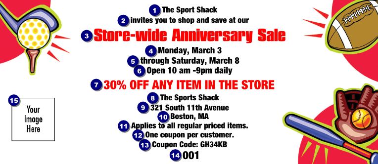 Sports authority coupon dec 2018