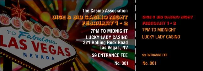 procter and gamble address cincinnati ohio