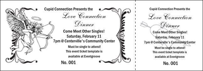 Valentine S Day General Admission 004
