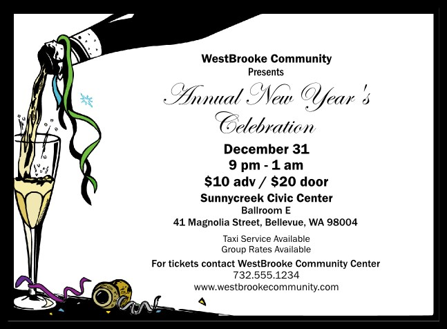 celebration invitation 001